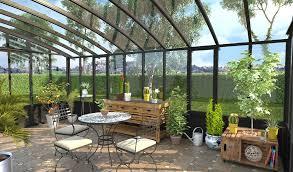 photos de verandas modernes extension véranda alu modèles véranda aluminium rénoval véranda