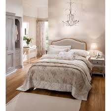 dorma rose toile quilt cover set bed linen bed linen
