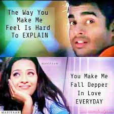 film quotes in tamil tamil movie images with quotes free download awsomelovedps com