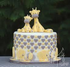 giraffe baby shower ideas best 25 baby shower giraffe ideas on giraffe party