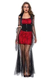 halloween vampire costumes halloween vixen vampire costume sale halloween costume