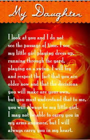Mother And Daughter Love Quotes by Best 20 Hijo De Chayanne Ideas On Pinterest Snoopy Columnas De