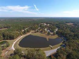Barnes Realty Commercial Property For Sale In Rankin County Ms Britt Barnes