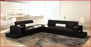 canap de luxe design canape cuir luxe design stunning canape angle design de luxe ides