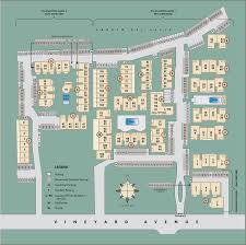 Livermore Outlets Map Apartments For Rent Pleasanton Ca Pleasanton Glen