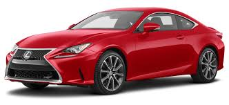 lexus is rear wheel drive amazon com 2017 bmw 230i reviews images and specs vehicles