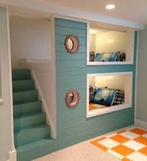 built in bunk beds interesting cool bunk beds pics decoration ideas tikspor