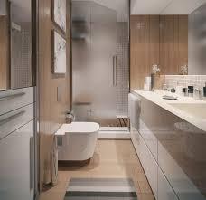 Best Bai Images On Pinterest Bathroom Ideas Room And Design - Bathroom designs for apartments