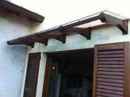 tettoia in ferro tettoia in ferro e policarbonato extrachiaro apeprest