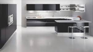 Kitchen Design Black And White Kitchen Black White Kitchens Timeless Contrast For Your Home See