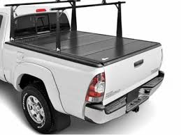 are truck bed covers 17 best tonneau covers images on pinterest tonneau cover truck
