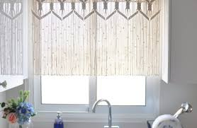 Curtains Valances Styles Ravishing Waverly Kitchen Curtains And Valances Tags Kitchen