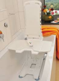 Handicap Bathtub Seat Bath Tub Lift Bath Lift Handicap Bathtub Discount Bath