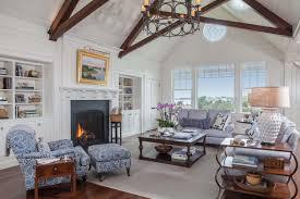 home home interior design llp home kotzen interiors llp