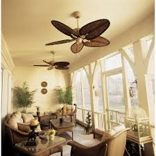 ceiling fans for dining rooms ceiling awesome palm ceiling fan with light palm ceiling fan