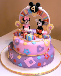 kids cakes 38 best birthday cakes for kids of all ages images on