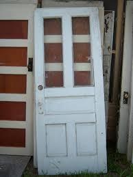 old glass doors front door spark interior style