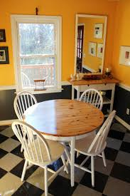 Painting Dining Room Dining Room Chairs Ikea Painting Extraordinary Interior Design Ideas