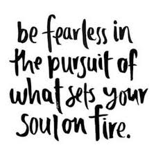 best 25 fearless quotes ideas on inspirational