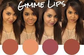 1000 images about olive skin makeup on olive skin olive skin tones and lipsticks