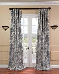 Discount Curtains And Valances Kitchen Kitchen Curtains Target Kitchen Curtains And Valances