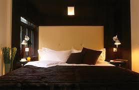 deco chambre chocolat deco chambre beige chocolat photos de design d intérieur et