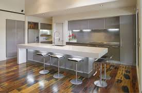 kitchen islands granite top modern kitchen island with seating black island granite top small