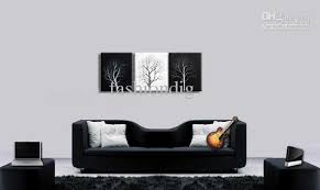 Home Decor Black And White Black Wall Decor Roselawnlutheran