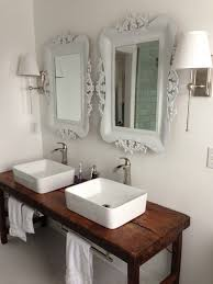 Vessel Sink Bathroom Ideas 83 Best Vessel Sinks Images On Pinterest Bathroom Bathroom