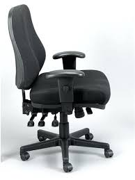Cheap Desk Chairs For Sale Design Ideas Heavy Duty Desk Chairs 7 Office Chair Heavy Duty Office Chairs For