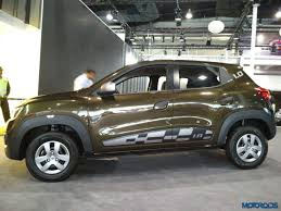 renault kwid on road price rumour mill renault kwid 1 0l india launch likely to happen in