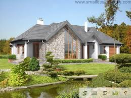 italian style house plans small european style house plans