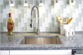 self stick kitchen backsplash self stick kitchen backsplash amazing kitchen backsplash peel and