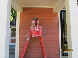 benjamin moore red parrot living room in exterior painting tips on
