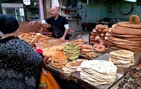 jerusalem cuisine 10 must eat foods when visiting jerusalem