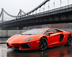 car lamborghini red themes lamborghini aventador android apps on google play