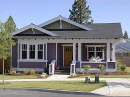 modern bungalow house design home design hemlock featured modern bungalow house design modern