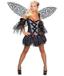 gothic fairy costume costume gothic halloween costume at