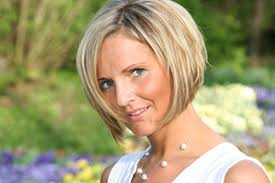 pictures of bob haircuts for women over 50 bob haircuts women over 50 best short haircuts 2014 for women