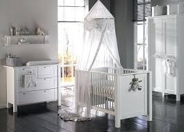 White And Grey Nursery Curtains Grey Nursery Curtains Image Of Grey And White Nursery