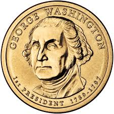 george washington 1732 1799 biography familypedia fandom