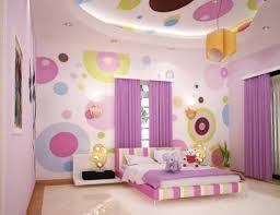 cute cheap home decor decorations cute home decor signs cute country home decor ideas