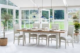 Dining Room Outlet by Dining Room Table Dimensions Kobe Table Home Design Ideas