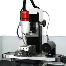 table top cnc mill outstanding tormach pcnc 770 benchtop cnc milling machine products