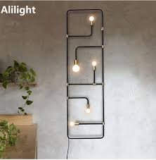 Online Get Cheap Led Lamp Homemade Aliexpresscom Alibaba Group - Cheap led lights for home