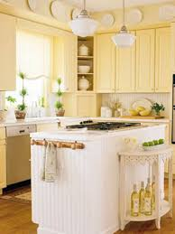 Kitchen Design For Small Kitchens Country Kitchen Ideas For Small Kitchens Home Inspiration Ideas