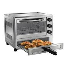 Farberware Toaster Oven Review Best Toaster Oven For Pizza Oster Tssttvpzda Greattoasters