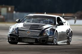 hennessey cadillac cts v wagon cadillac cts reviews specs prices page 12 top speed