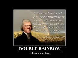 Double Rainbow Meme - image 73469 double rainbow know your meme