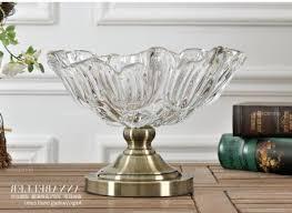 Decorative Bowls Home Decor